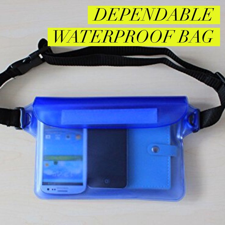 Sensible Tips For Keeping Your Valuables Safe While Traveling. #waistbags #waterproofwaistbag #hqsmartbuys