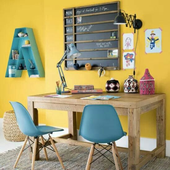 now that schoolu0026 out you might be rethinking your family spaces our decorating tips will help you to create relaxed rooms that are easy to live with