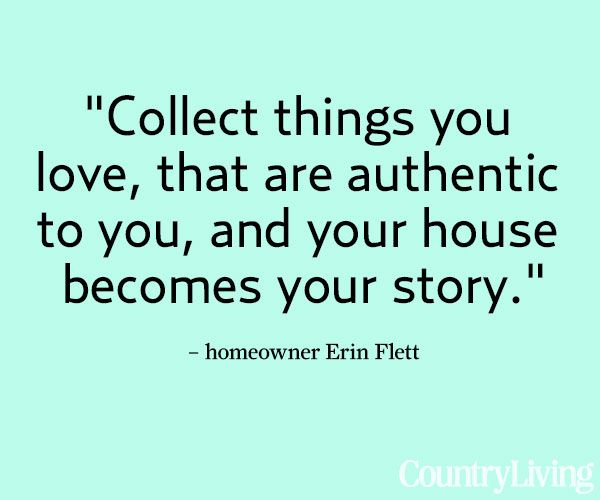 58 Best Images About Interior Design Quotes On Pinterest | Top