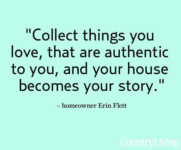 writing my story everyday...