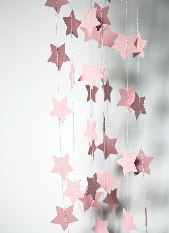Baby Girl Nursery Flower Wallpaper Best 25 Pastel Pink Ideas On Pinterest Pink Things