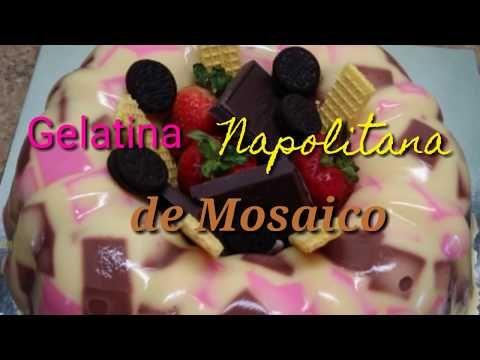 El secreto del VOLTEADO DE PIÑA, Receta volteado de piña, #458 - YouTube