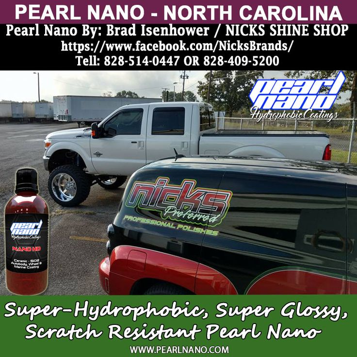 Another wheel day at Nick Shine Shop. Pearl Nano Coating by Brad Isenhower. https://www.facebook.com/NicksBrands/ Tell: 828-514-0447 OR 828-409-5200.  For  Interested Distributors and Dealers of Pearl Nano please contact Dave: Dave@PearlUSA.net or Call: 808 779-7163. Visit www.pearlnano.com for more informations. #Nickshineshop #BradIsenhower