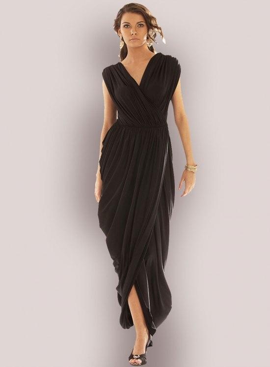 Gosh Celebrity Fashion Au Dresses