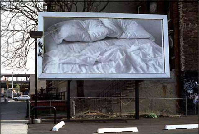 felix gonzalez: Fernando Torres, Gonzalez Torres7, 1991, Felix Gonzaleztorr, Art Encount, Art Installations, Felix Gonzalez-Torres, Advert Advert, Gonzales Torres