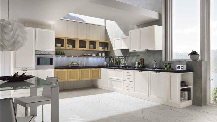 Colori Per Mobili Cucina. Awesome With Colori Per Mobili Cucina ...