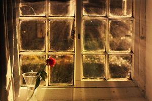 Photo retouching - http://www.quickretouch.com.au/