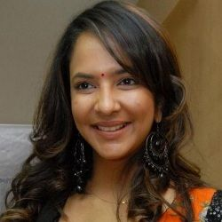 Lakshmi Manchu (Indian, Film Actress) was born on 08-10-1977. Get more info like birth place, age, birth sign, bio, family & relation etc.