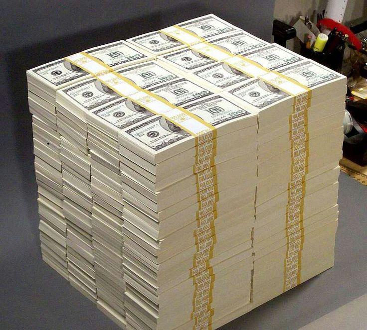 1billion forex