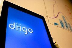 Why Diigo Rocks for Educators: Technology Classroom, Incursionando Gracias, Technology Ideas, Digital Resources, Digital Tools, Comparten Páginas, Classroom Technology, Technology Tools, Diigo Rocks