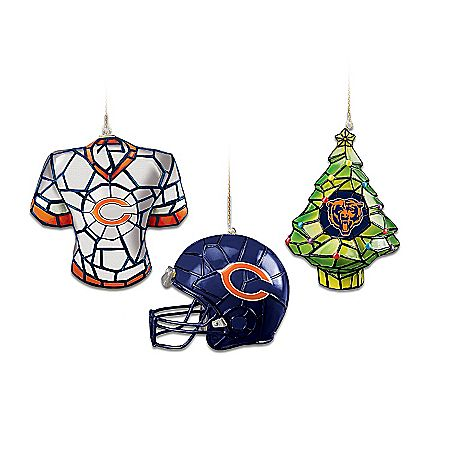 The 191 best images about Chicago/bears on Pinterest