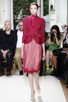 georges hobeika haute couture a/w 2012: Hobeika Haute, Couture Autumn, Fallwint 20122013, George Hobeika, Fall 2012, Autumn 2012, High Fashion, Haute Couture, Couture Fashion