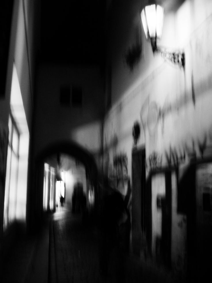 Prag (by MAROBA)