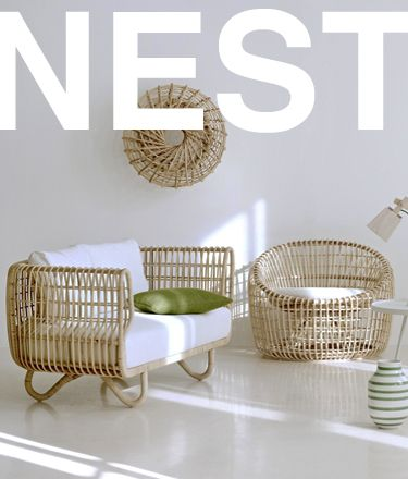 Nest Collection Category Thumb