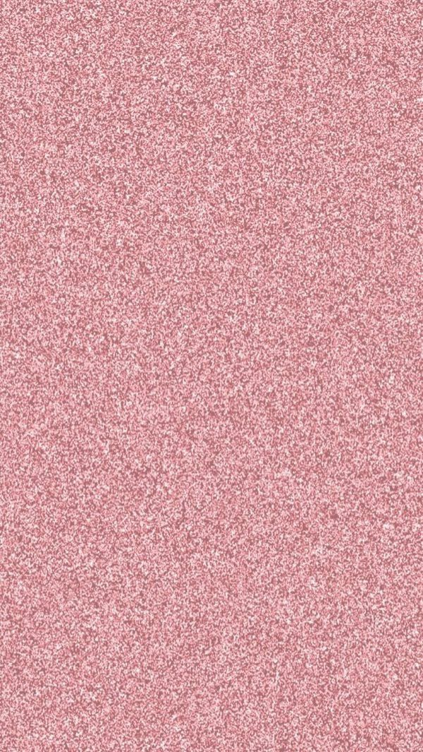 light pink and gold wallpaper - photo #21