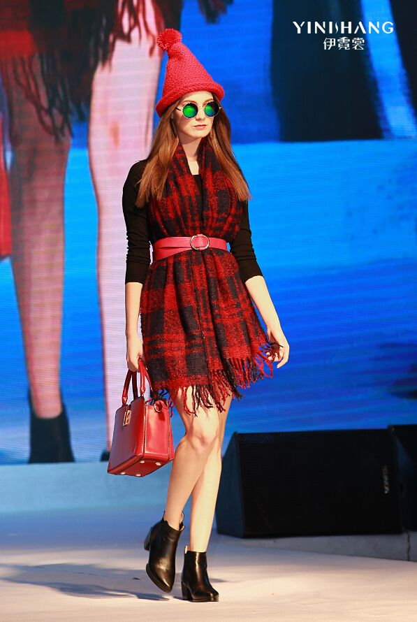#Acymer #yidejia #fashion