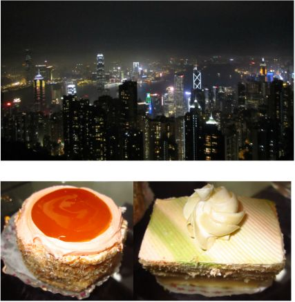 Hong Kong - http://quickneasyrecipe.weebly.com/food--travel-diary