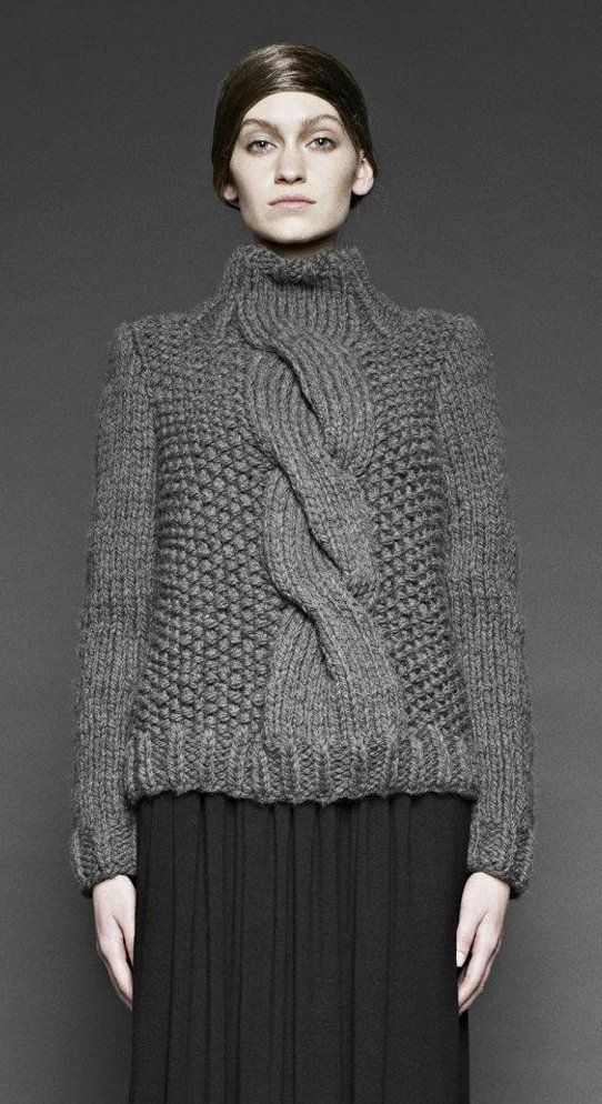 Knit Dreams from MitiMota: Foto