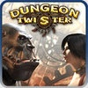 PS3 Games: Dungeon Twister
