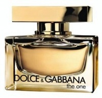 Purchase D The One perfume for her and get a FREE D shower gel! Includes free delivery, only £54.00!