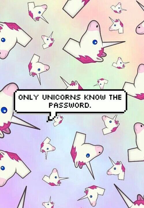 background, cute, iphone wallpaper, love, pattern, pink, tumblr, unicorn