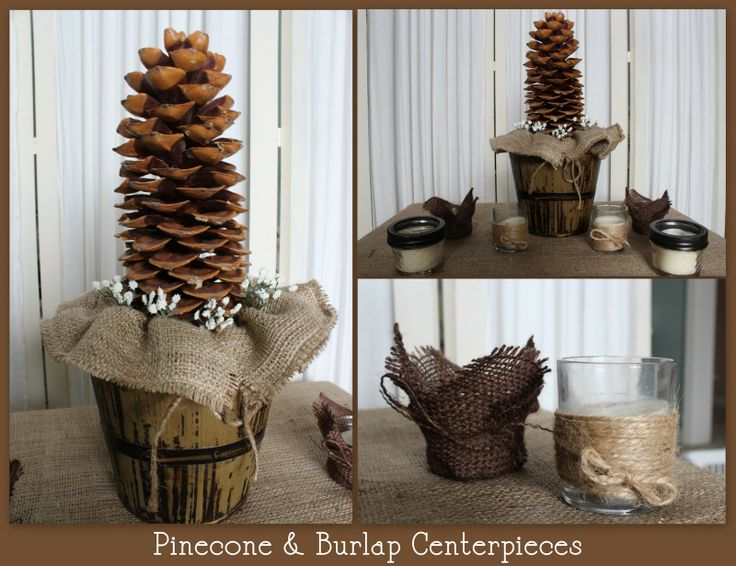 cheap rustic wedding decorations 87 best wedding ideas images on lord of the 2636