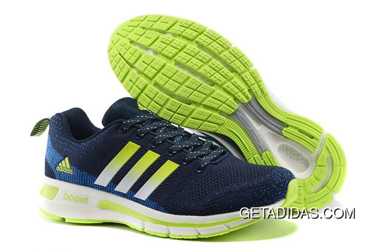 http://www.getadidas.com/mens-adidas-questar-flyknit-boost-running-shoes-navy-blue-fluorescent-green-topdeals.html MENS ADIDAS QUESTAR FLYKNIT BOOST RUNNING SHOES NAVY/BLUE/FLUORESCENT GREEN TOPDEALS Only $68.08 , Free Shipping!