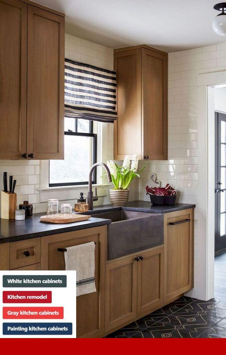 Kitchen Wall Cabinets Black Gloss Kitchencabinets And Kitchencabinetpics