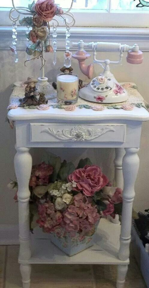 Best 25 Shabby French Chic Ideas On Pinterest Shabby Chic Rooms Refurbished Dining Tables