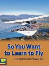 "Available for FREE ""So You Want to Learn to Fly"" by King Schools, Inc and Glenn Daly. https://itunes.apple.com/us/book/so-you-want-to-learn-to-fly/id785624765?ls=1&mt=11"