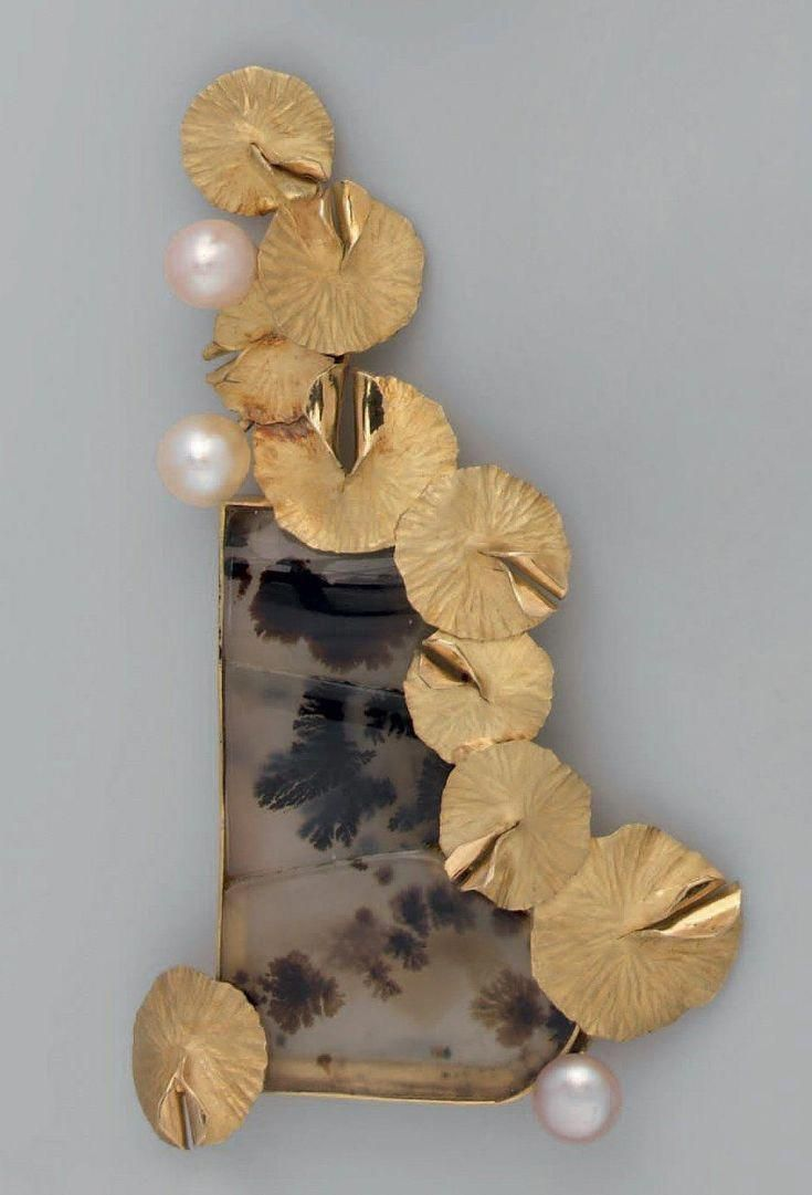 Jewellery Display Stands Jewellery Candles Jewelleryshopnearme
