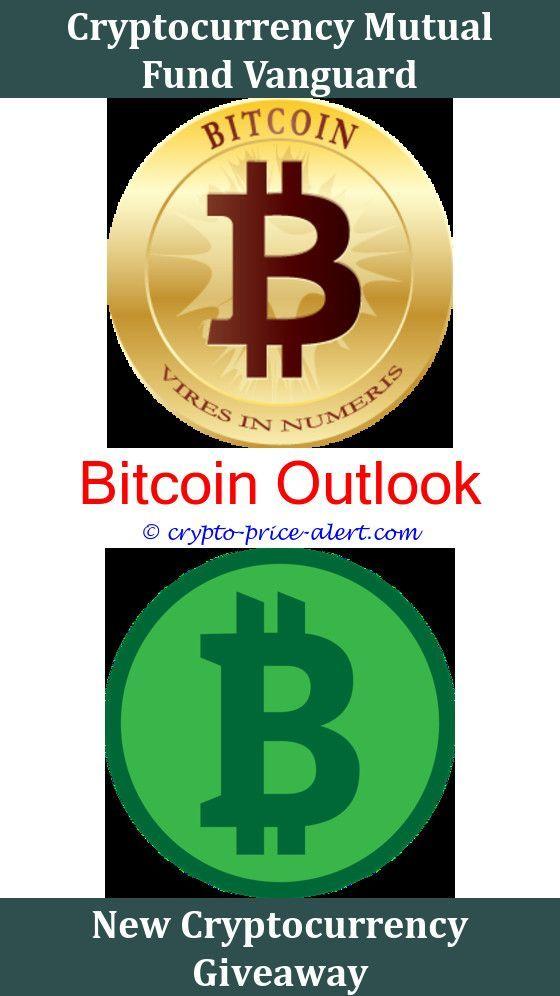 airdrop crypto coinbase
