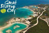 Krydstogt guide del 2. – Destinationer – Eventyrrejser, Great Stirrup Cay - Norwegian Cruise Lines private ø