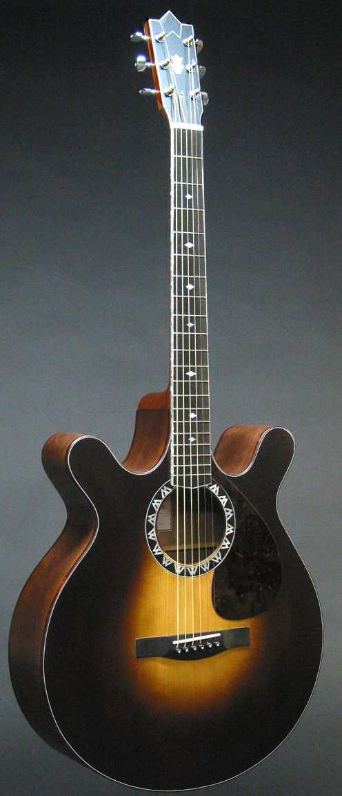 1000 images about guitars worland storm on pinterest butter jazz and custom acoustic guitars. Black Bedroom Furniture Sets. Home Design Ideas