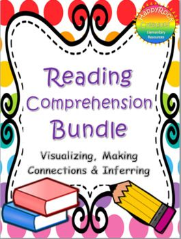 reading comprehension filipino Free printable reading comprehension worksheets for grade 5 these reading worksheets will help kids practice their comprehension skills worksheets include 5th grade level fiction and non-fiction texts followed by exercises.