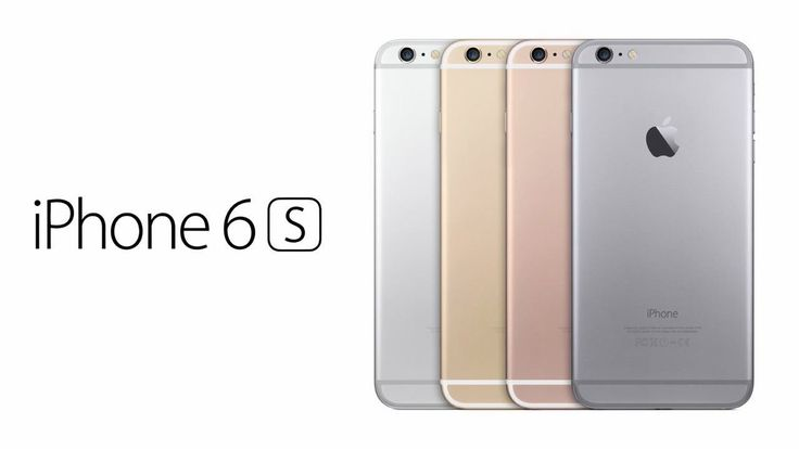 Apple iPhone 6S is a nice phone with attractive features. to know the features of this phone, log  on to monsternews.com