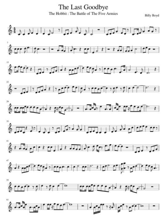 109 Best Music Images On Pinterest Music Sheet Music And Songs