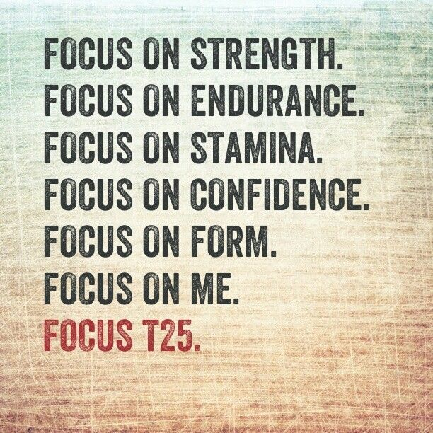 Focus T25 www.beachbodycoach.com/dianehines #dothisafewtimesaweekwhenidonthavetimeforhtegym #goodworkout