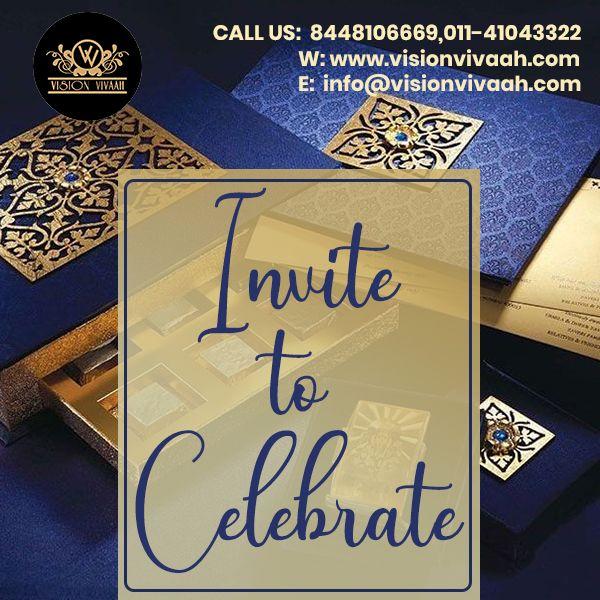 Wedding Invitation Card Services Fun Wedding Invitations Wedding Invitation Cards Wedding Invitations