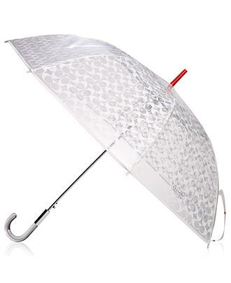 Receive a Complimentary Umbrella with $85 Coach fragrance purchase - SHOP ALL BRANDS - Beauty - Macy's