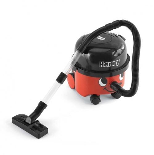 Little Henry Vacuum for Kids.