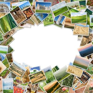 6 Free Websites For Public Domain Images & Free Stock Photos