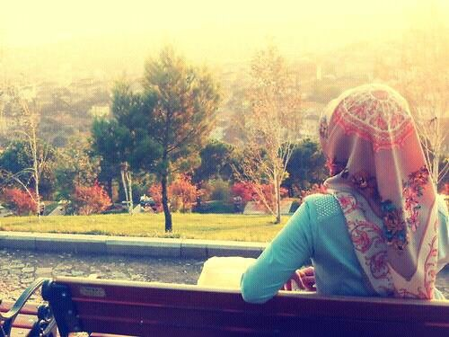 Hijab Dpz – Best Quotes Collection