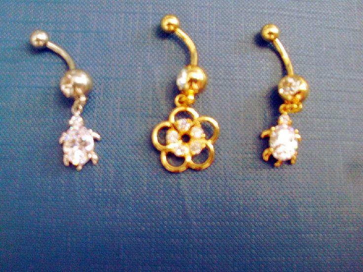 Μπάρες τάπες σκουλαρίκια κρίκοι και αφαλού τα πάντα για το piercing στο http://amalfiaccessories.gr/mpares-tapes/