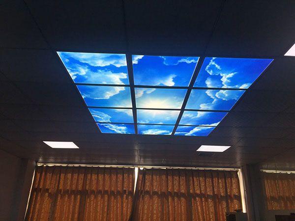 13 best led sky ceiling panel light 30w 72w epistar led panel lights led sky ceiling panel light 30w 72w epistar led panel lights osleder lighting mozeypictures Images