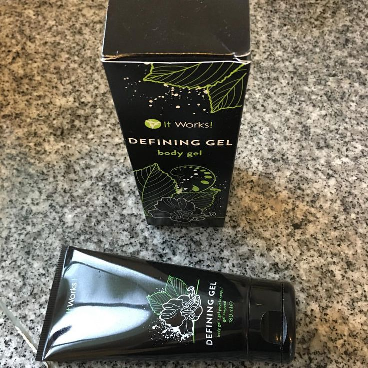 Have you tried our #defininggel well you totally should helps to #Tighten #Tone & #Firm don't miss you chance become a loyal customer now