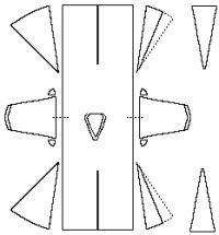 viking: The Skjoldehamn Tunic
