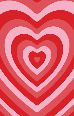 559 best Hearts images on Pinterest | Backgrounds, Love heart and ...