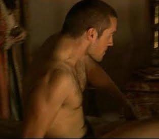 Henry Cavill Nude Xxx 98