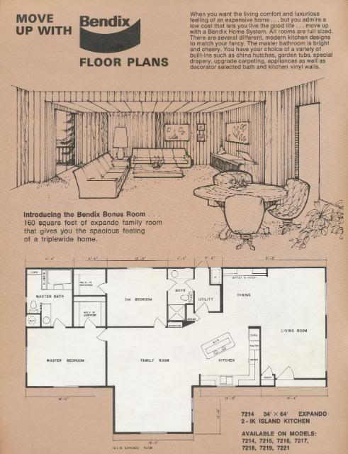 Holly park mobile home floor plans for House plans mobile al